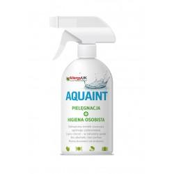 AQUAINT Ekologiczny płyn...