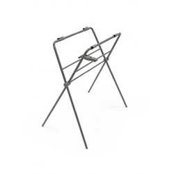 STOKKE Stojak do Wanienki FLEXI BATH STAND