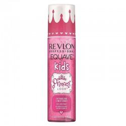 REVLON Odżywka w Sprayu PRINCESS LOOK 200ml