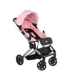 Wózek Lalkowy Spacerowy JOIE PACT PUSHCHAIR