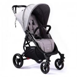 Valco Wózek SNAP4 cool grey