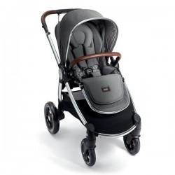 Mamas&Papas OCARRO Wózek Wielofunkcyjny GREY TWILL