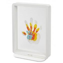BABY ART Family touch,ramka na odcisk dłoni