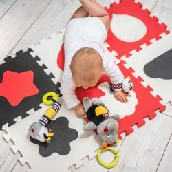 Babyono Puzzle Piankowe...