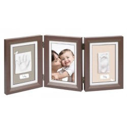 BABY ART Zachowaj wspomnienia  My baby touch