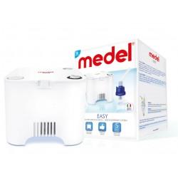 Inhalator Domowy dla Rodziny MEDEL Easy EVO