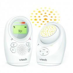 Cyfrowa Niania Elektroniczna VTECH DM1212