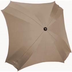 Parasolka Kwadratowa do Wózka CAPPUCCINO