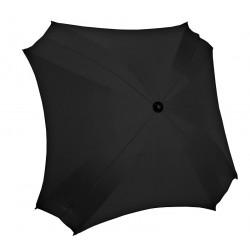 Uniwersalna Parasolka do Wózka Czarna