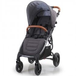 Valco Wózek SNAP 4 TREND SPORT Charcoal