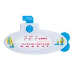 Termometr Pływający SUBMARINE AKUKU