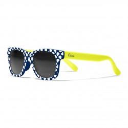 Okulary Przeciwsłoneczne kolorowe dla dziewczynki 2+