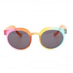 Chicco Okulary przeciwsłoneczne kolorowe dla dziewczynki 4+
