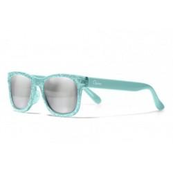 Okulary Przeciwsłoneczne 24m+ GIRL CHICCO