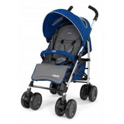 Chicco Wózek Multiway Evo Blue
