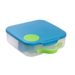 B.BOX Lunchbox Ocean Breeze Pudełko Śniadaniowe