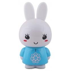 ALILO Króliczek Honey Bunny niebieski