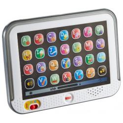 Fisher Price Tablet Malucha