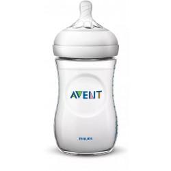 AVENT Butelka dla niemowląt...
