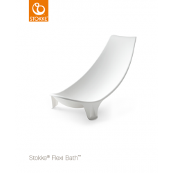 STOKKE Wkładka do wanienki Flexi Bath Newborn Support