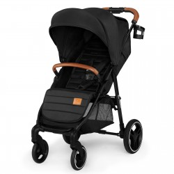 Kinderkraft Wózek GRANDE LX...