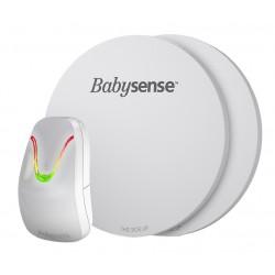 Babysense 7 Monitor Oddechu dla Niemowląt