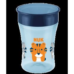 Nuk Kubek Niekapek MAGIC CUP 360° 230ml