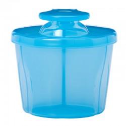 Dr Brown's Pojemnik na Mleko w Proszku BLUE