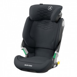 Maxi-Cosi Fotelik KORE PRO i-Size AUTHENTIC GRAPHITE 15-36kg
