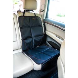 Mata Ochronna pod Fotelik Samochodowy miniDrive