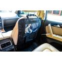 miniDrive Organizer na fotel samochodowy L