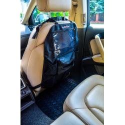 miniDrive Organizer na Fotel Samochodowy M
