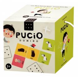 PUCIO Domino