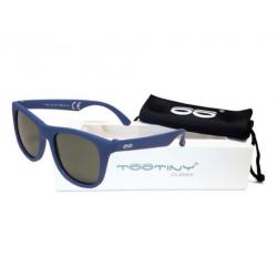 TOOTINY Okulary Przeciwsłoneczne Elastyczne MEDIUM