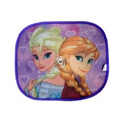 Osłonki Samochodowe Disney Anna i Elza 2szt