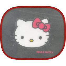 Osłona Przeciwsłoneczna dla Dzieci Hello Kitty
