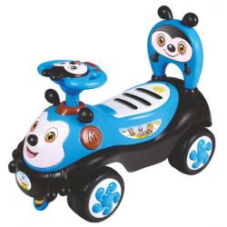Baby Mix Pojazd Pchacz...
