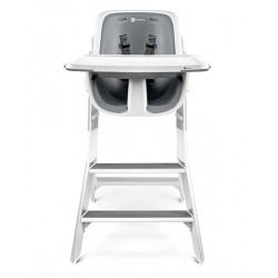 4moms Krzesło HIGH CHAIR...