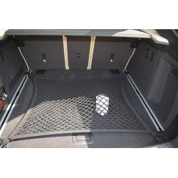 MiniDrive Siatka do bagażnika pojedyńcza