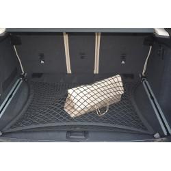 MiniDrive Siatka do bagażnika podwójna