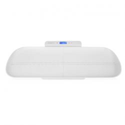 BABYONO Waga Elektroniczna SMART 2w1 Bluetooth 789
