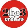 2be3 trendy
