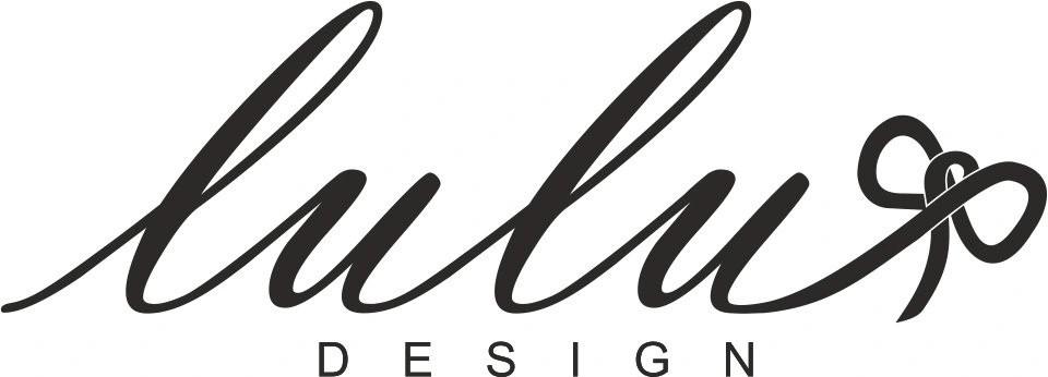 Lulu Design