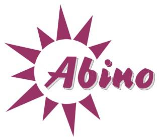 Abino