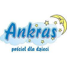 Ankras