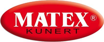 Matex KUNERT