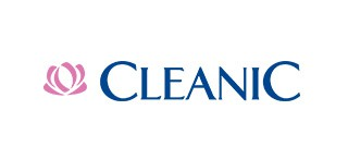 CLEANIC