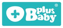 PlusBaby