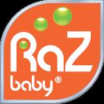 RaZ Baby