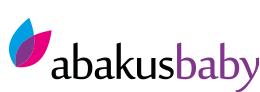 abakusbaby